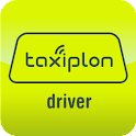 taxiplon Driver icon