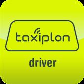 taxiplon Driver