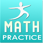 EduGain Math