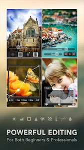 PicsPlay - Photo Editor v3.5.3