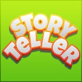 Learn English - Story Teller