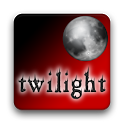 Quiz: Twilight icon