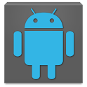 Android 4.3 Wallpapers HD icon
