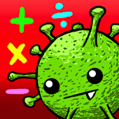 Math Evolve Lite: FREE
