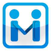 Firmao.net Mobile CRM