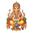 Ganesh Chants icon