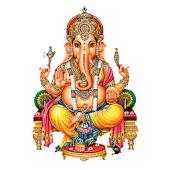 Ganesh chants