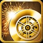 風火輪 (Iron Ball Falldown) icon