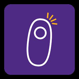 Auto clicker for games mac 8