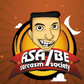 Asa7be Sarcasm Society
