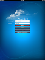 Screenshot of FlySmiLes