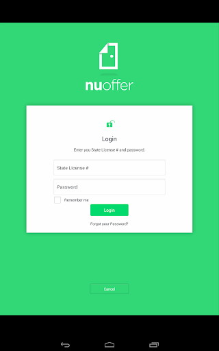 NuOffer
