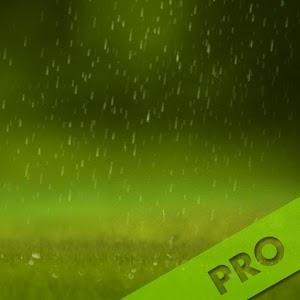 Springtide Shower LWP Pro 個人化 App LOGO-APP試玩