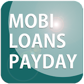 Mobiloans Payday Loans