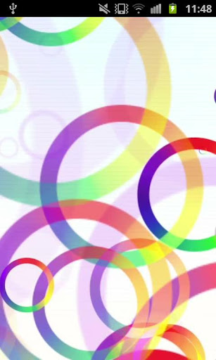 Abstract Live Walpaper 49