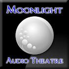Moonlight Audio Theatre icon
