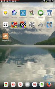玩免費個人化APP|下載HD Video Live Wallpapers PRO app不用錢|硬是要APP