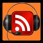 Worldwide Radio Station icon