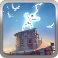 Game Babel Rising 3D! APK for Kindle