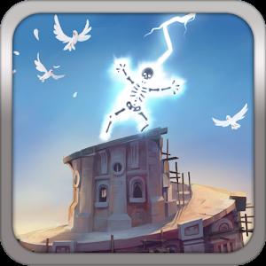 Babel Rising 3D! 策略 App LOGO-硬是要APP