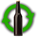 Bottle Spinner logo