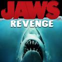 Jaws™ Revenge icon