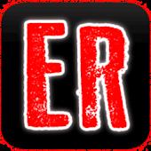 Eiweiss-Ratgeber App
