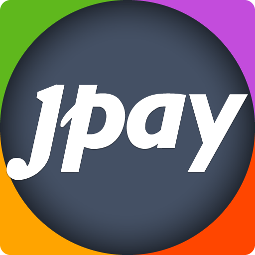JPay file APK for Gaming PC/PS3/PS4 Smart TV