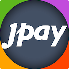 JPay icon