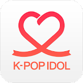 K-pop Star ( Kpop Idol )