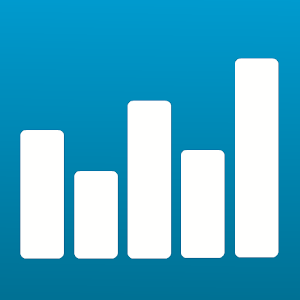 WealthQuant - Smarter Trading. APK