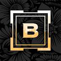 Bridgehead icon