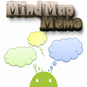 Mind Map Memo icon