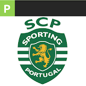 Point of Sporting Portugal