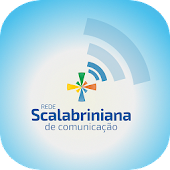 Rede Scalabriniana