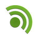 Spotget - Spotify remote icon
