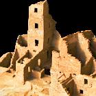 Rons Heritage Mesa Verde Park icon