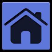 Bankspaar Hypotheek App