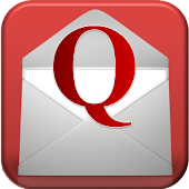 QText:Reject Text & Blacklist