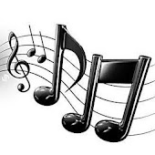 Instruments Ringtones