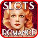 Slots Romance™: NEW SLOT GAME icon