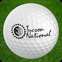 Omni Tucson National icon