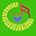 예수찬양방송 icon