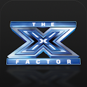 THE X FACTOR USA - SEASON 2 icon