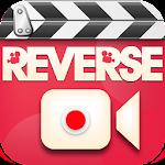 Reverse Cam Fun Lite 2.0 APK for Android APK