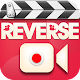 Reverse Cam Fun Lite 2.0 APK for Android