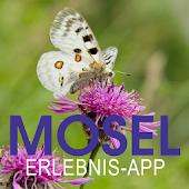 Mosel Erlebnis-App