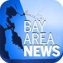 Bay Area News logo