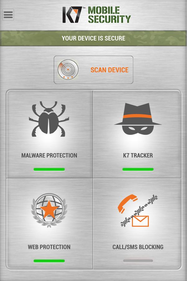 k7 ultimate security gold keygen