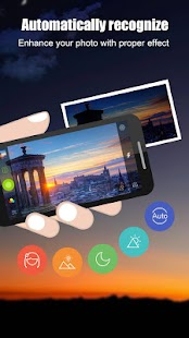 UCam Ultra Camera- screenshot thumbnail